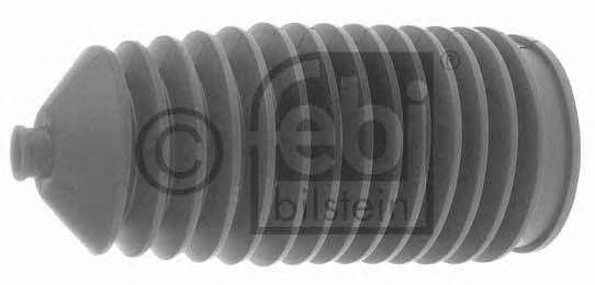Пыльник рулевой рейки FEBI BILSTEIN 14085
