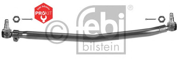 Рулевая тяга FEBI BILSTEIN 17316 PROKIT