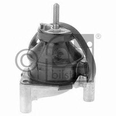 Подушка двигателя FEBI BILSTEIN 19603