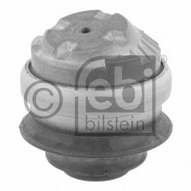 Подушка двигателя FEBI BILSTEIN 26968