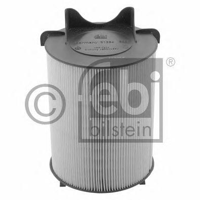 Воздушный фильтр FEBI BILSTEIN 31386