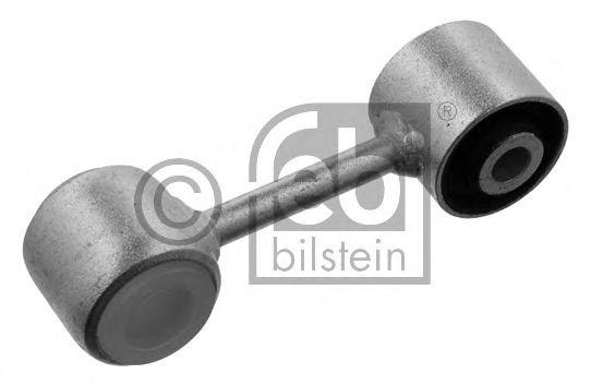 Тяга / стойка стабилизатора FEBI BILSTEIN 35264