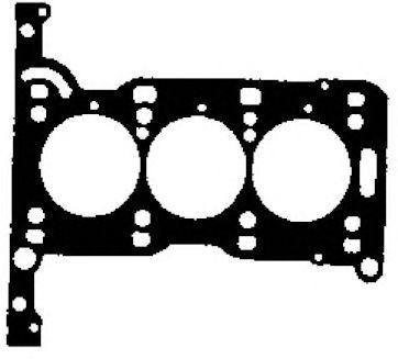Прокладка головки блока цилиндров (ГБЦ) PAYEN AB5140