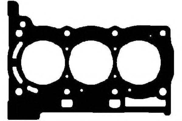 Прокладка головки блока цилиндров (ГБЦ) PAYEN AG9310