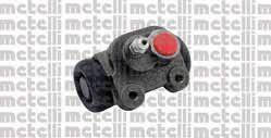 Колесный тормозной цилиндр METELLI 04-0347