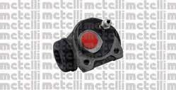 Колесный тормозной цилиндр METELLI 04-0430