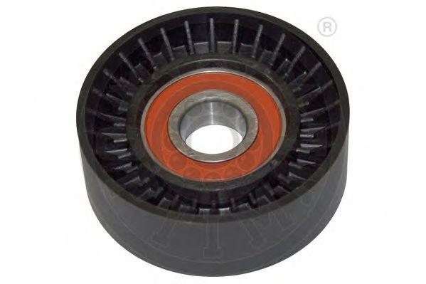Натяжной ролик поликлинового ремня OPTIMAL 0-N1530S