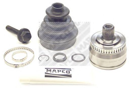 Комплект ШРУСов MAPCO 16819