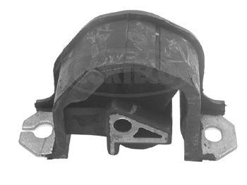 Подушка двигателя CORTECO 21653048