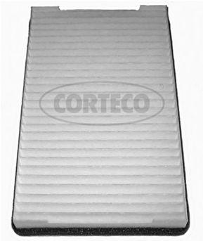 Фильтр салона CORTECO 80000998