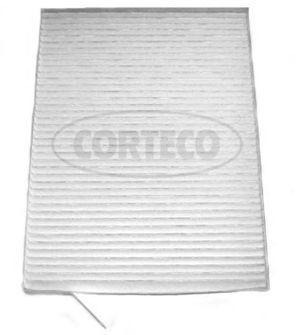 Фильтр салона CORTECO 80001187