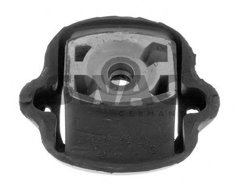 Подушка двигателя SWAG 10 13 0013