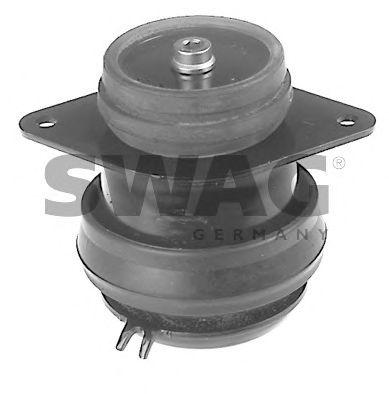 Подушка двигателя SWAG 30 10 7121