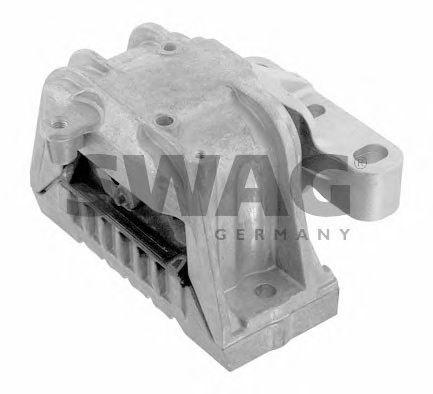 Подушка двигателя SWAG 30 93 1380