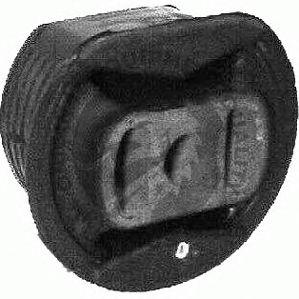 Подвеска QH International EMS2497 (рычаг независимой подвески колеса, вспомогательная рама/агрегатная опора)