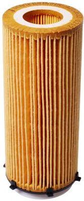 Масляный фильтр DENCKERMANN A210633
