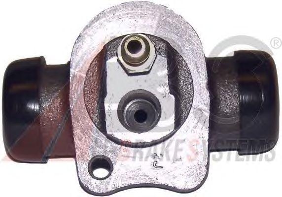 Колесный тормозной цилиндр A.B.S. 42827X