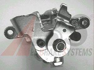 Тормозной суппорт A.B.S. 529721