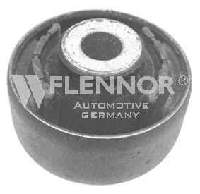 Сайлентблок рычага FLENNOR FL4151-J