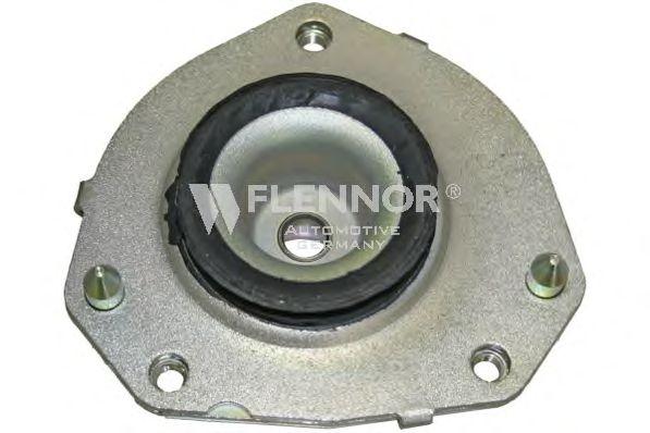 Опора стойки амортизатора FLENNOR FL4243-J