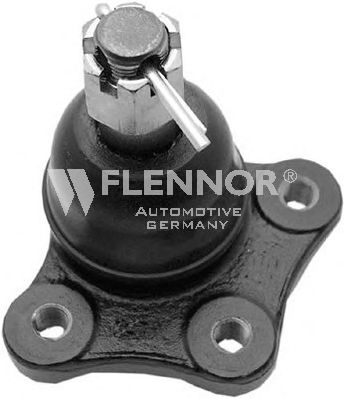 Шаровая опора FLENNOR FL534-D