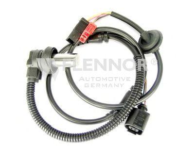 Датчик вращения колеса FLENNOR FSE51172