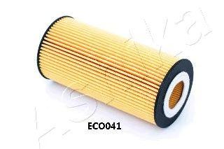 Масляный фильтр ASHIKA 10-ECO041