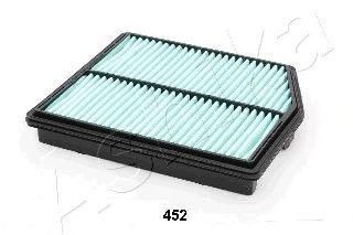 Воздушный фильтр ASHIKA 20-04-452