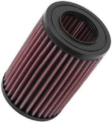 Воздушный фильтр K&N Filters E-9257