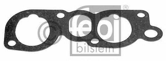 Прокладка впускного коллектора FEBI BILSTEIN 01600