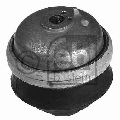 Подушка двигателя FEBI BILSTEIN 05864