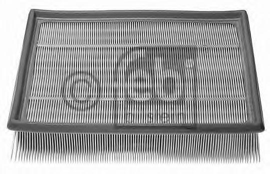 Воздушный фильтр FEBI BILSTEIN 11209