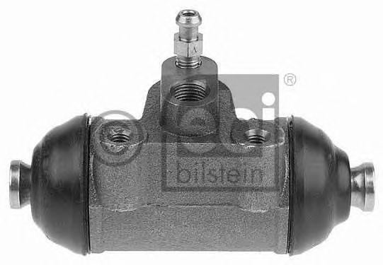Колесный тормозной цилиндр FEBI BILSTEIN 12014
