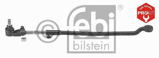 Рулевая тяга FEBI BILSTEIN 14135 PROKIT