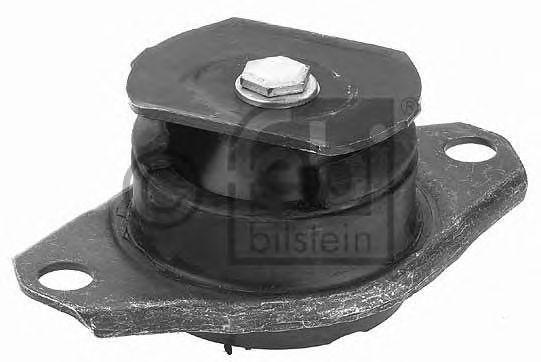 Подвеска FEBI BILSTEIN 15671 (двигатель, ступенчатая коробка передач)
