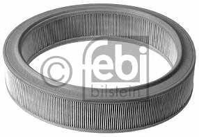 Воздушный фильтр FEBI BILSTEIN 21110