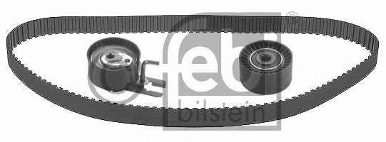 Комплект ремня ГРМ FEBI BILSTEIN 21867