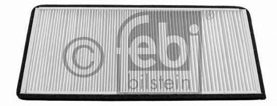 Фильтр салона FEBI BILSTEIN 22378