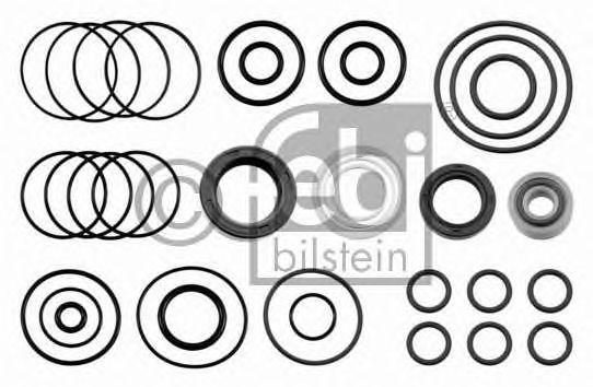 Комплект прокладок рулевого механизма FEBI BILSTEIN 23250