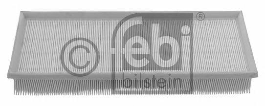 Воздушный фильтр FEBI BILSTEIN 24400