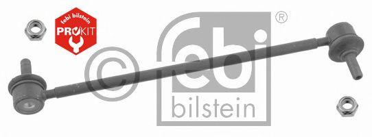 Тяга / стойка стабилизатора FEBI BILSTEIN 26085 PROKIT
