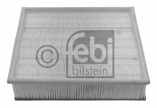 Воздушный фильтр FEBI BILSTEIN 26089