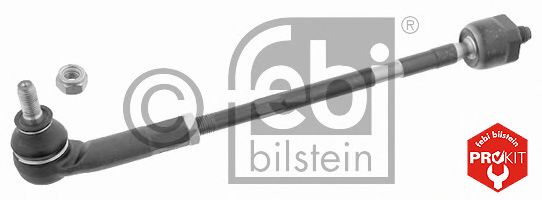 Рулевая тяга FEBI BILSTEIN 26253 PROKIT