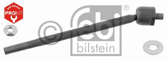 Рулевая тяга FEBI BILSTEIN 27812 PROKIT