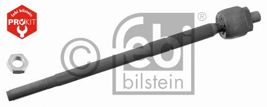 Рулевая тяга FEBI BILSTEIN 27966 PROKIT
