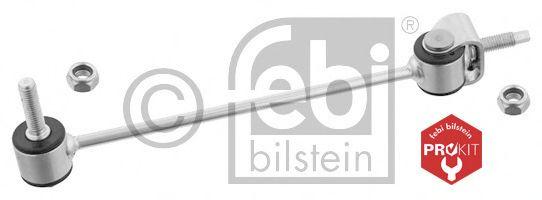 Тяга / стойка стабилизатора FEBI BILSTEIN 29696 PROKIT