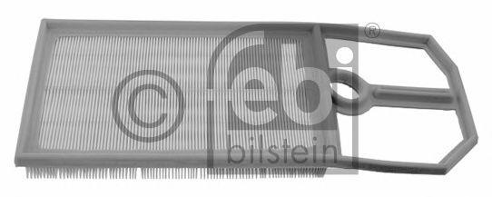 Воздушный фильтр FEBI BILSTEIN 30361