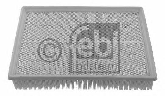 Воздушный фильтр FEBI BILSTEIN 32137