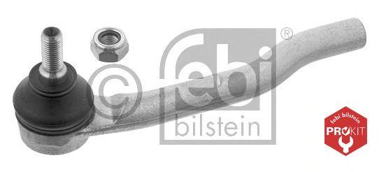 Наконечник рулевой тяги FEBI BILSTEIN 34091 PROKIT