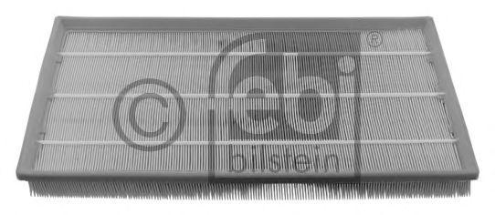 Воздушный фильтр FEBI BILSTEIN 36042
